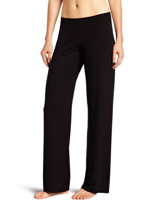 Women's Talco Pants by Cosabella in Couple's Retreat