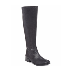 Randee Boots by Jessica Simpson in Blair Witch