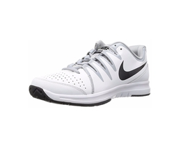 Vapor Court Tennis Shoes by Nike in Friends From College