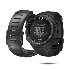 Core Computer Watch by Suunto in The Defenders