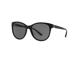 RL8135 Sunglasses by Lauren Ralph Lauren in Keeping Up With The Kardashians