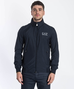 Tennis Light Jacket by EA7 in The Bourne Ultimatum