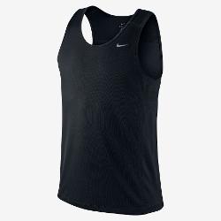 Men's Running Singlet by Nike Miller Team in Beyond the Lights