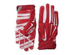 Superbad 3.0 Gloves by Nike in Ballers