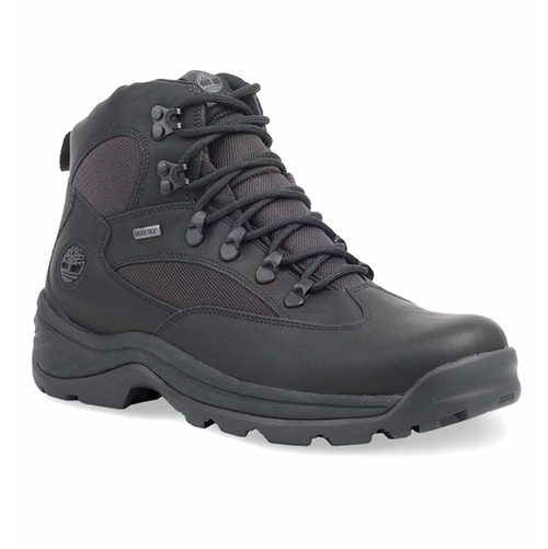 Chocorua Trail Gore-Tex Hiking Boots by Timberland in The Bourne Legacy
