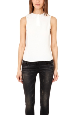 Easy Becker Top by Rag & Bone in Secret in Their Eyes