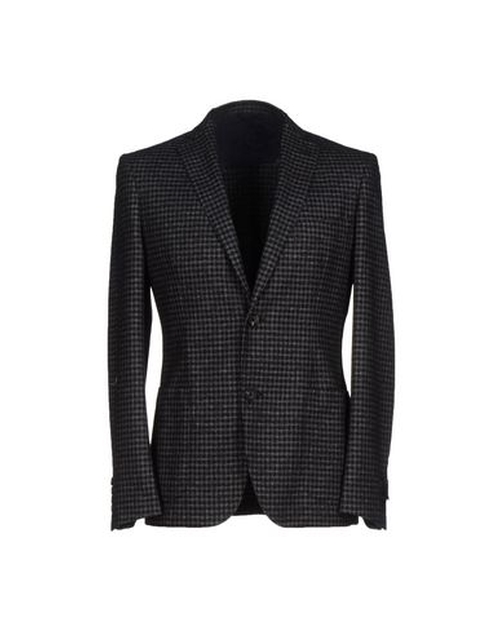 Single Breasted Blazer by Tonello in American Horror Story - Season 5 Episode 2