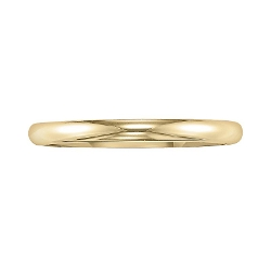 Gold Wedding Band by Cherish Always in Hitman: Agent 47