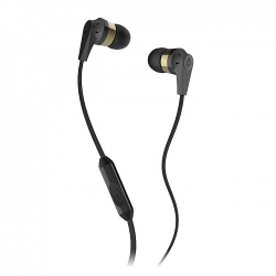 Earbud Headphones by Skullcandy in Unfriended