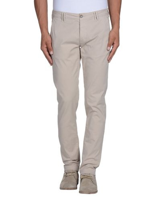 Casual Pants by Guess By Marciano in Inherent Vice