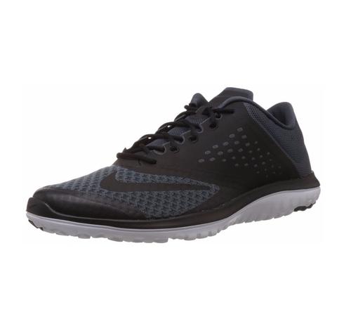 Men's FS Lite Run 2 Running Shoes by Nike in Billions - Season 1 Episode 3