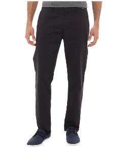 Dri-Fit Chino Pants by Hurley in Need for Speed