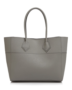 Piper Tote Bag by Rebecca Minkoff in Daddy's Home