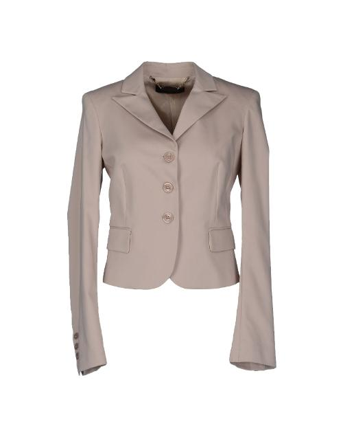 Blazer by GUESS BY MARCIANO in Walk of Shame