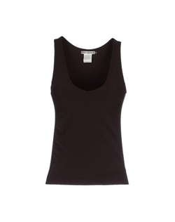 Tank Top by Issey Miyake in Fast Five