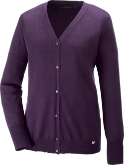 Soft Touch Cardigan by North End in Jessica Jones
