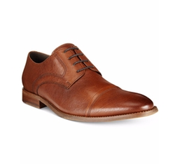 Urban Legend Oxford Shoes by Kenneth Cole Reaction in Crazy, Stupid, Love.