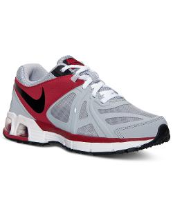 Boys' Air Max Run Lite Running Sneakers by Nike in Addicted