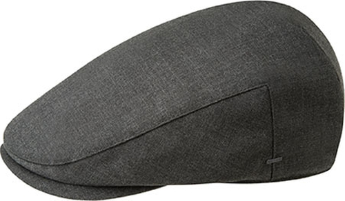 Dormer Newsboy Hat by Bailey of Hollywood in Scream Queens