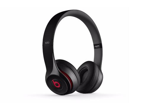 Solo 2 Wireless On-Ear Headphone by Beats in Creed