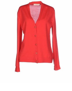 Cardigan by Tory Burch in The Boss