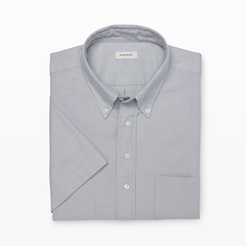 Oxford Popover Shirts by Club Monaco in Fast Five