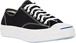 Jack Purcell Signature Sneakers by Converse in The Flash