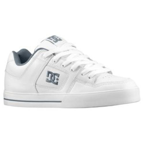 Shoes Pure - Men's by DC in Pain & Gain