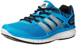 Duramo 6 M Running Shoes by Adidas in Ride Along 2
