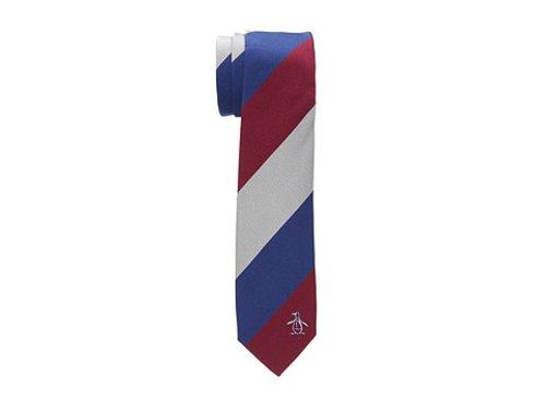 Ocho Stripe Tie by Original Penguin in (500) Days of Summer