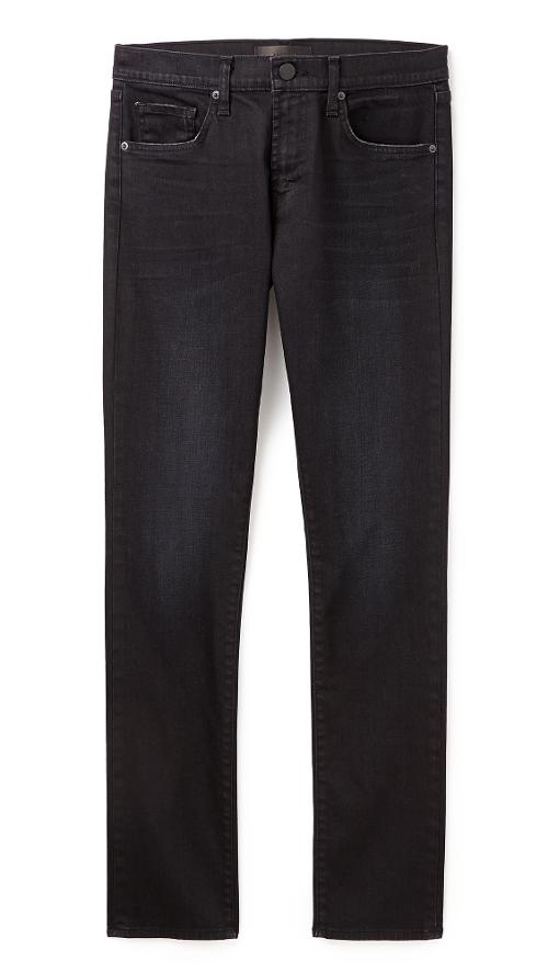 Mick Skinny Jeans by J Brand in No Strings Attached