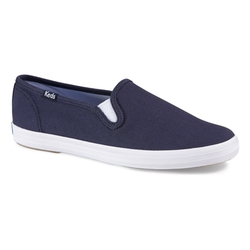 Champion Slip On Shoes by Keds in Pitch Perfect 2
