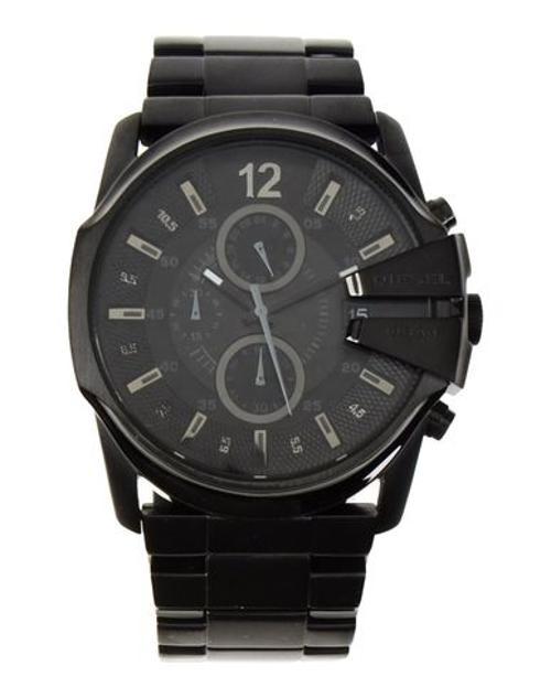 Men's Wrist Watch by Diesel in Addicted