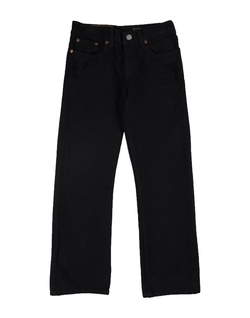 Denim Pants by Ralph Lauren in Trainwreck