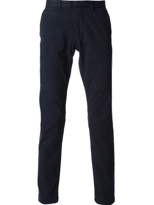 Slim Fit Chino Pants by Michael Kors in Adult Beginners