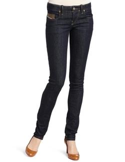 Grupee Jeans by Diesel in Ride Along 2