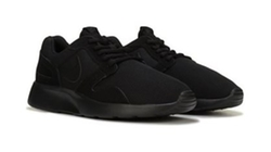 Men's Kaishi Sneaker by Nike in Arrow