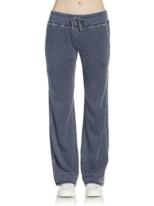 Fleece Sweatpants by Marc New York By Andrew Marc Performance in Me and Earl and the Dying Girl