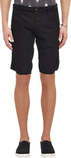 Curtis Shorts by Barneys New York in The Martian