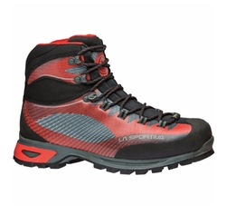 Trango TRK GTX Boots by La Sportiva in The Fate of the Furious