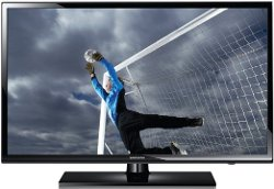 HD LED Television by Samsung in Hot Pursuit