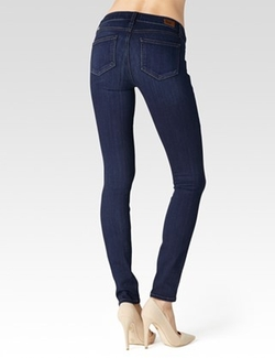 Edgemont Jean by Paige in Pitch Perfect 2