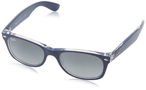 Square Sunglasses by Ray-Ban in Magic Mike XXL