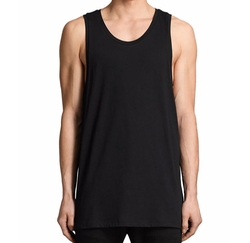 Astra Tank Top by All Saints in Power