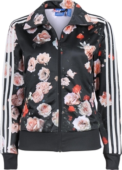 Firebird Track Jacket by Adidas in Pitch Perfect 2