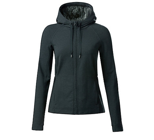 Take Ten Hoodie by Lululemon in The Boss