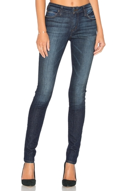 The Icon Skinny Jeans by Joe's Jeans in Jessica Jones