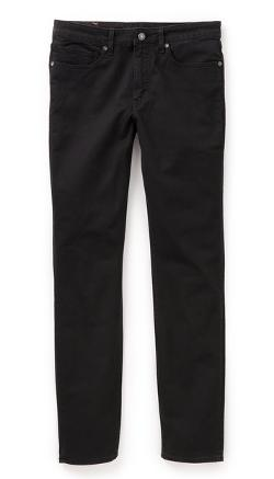 Needle Narrow Fit Jeans by Levi's Made & Crafted in The Purge: Anarchy