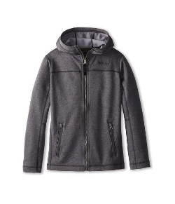Emerson Hoody Jacket by Marmot Kids in The Visit