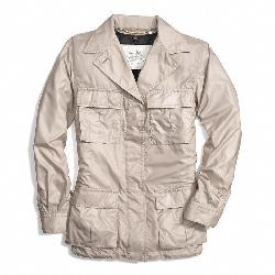 GETAWAY JACKET by Coach in Blended